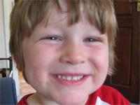 Osteopathy for Children Kirkburton Osteopathic Practice Huddersfield