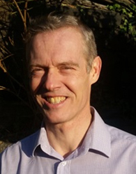 Richard Metcalf Osteopath